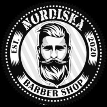 Frisörsalong & barberare